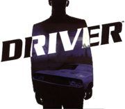 Driver 1.png