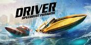 Driver Speedboat Paradise-1-