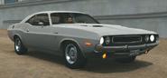 1970 challenger rt 2