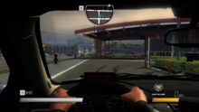 Vehicles in Driver- San Francisco-1540308345.png