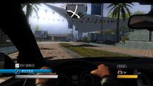 Audi Q7 Cockpit.png