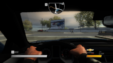 Vehicles in Driver- San Francisco-1540310081.png
