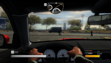 Vehicles in Driver- San Francisco-1540311304.png