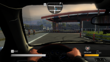 Vehicles in Driver- San Francisco-1540308090.png