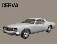 Cerva