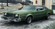 800px-1976 Ford Gran Torino Crop