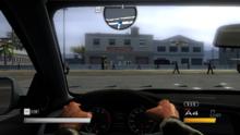 Audi A4 Cockpit.png