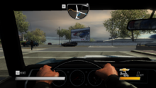 Vehicles in Driver- San Francisco-1540309253.png