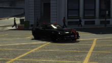 Vehicles in Driver- San Francisco-1540311999.png