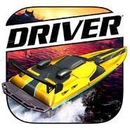 Driver speedboat paradise april 2016 icon