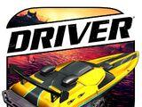 Driver: Speedboat Paradise