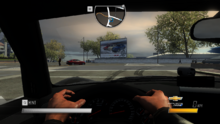 Vehicles in Driver- San Francisco-1540310182.png