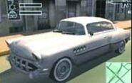 '54 Classic