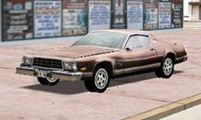 Player Car Type 5.jpg