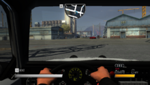 Vehicles in Driver- San Francisco-1540306746.png