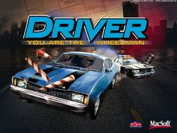 Driver 1 Wallpaper.jpg
