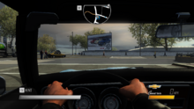 Vehicles in Driver- San Francisco-1540309362.png