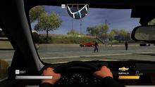 Chevrolet Impala Cockpit.png