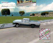 6369-13-driver-a-k-a-driver