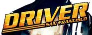 Driver - San Francisco(Loge)