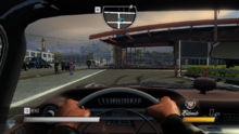 Vehicles in Driver- San Francisco-1540308318.png
