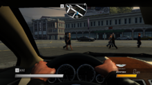 Vehicles in Driver- San Francisco-1.png