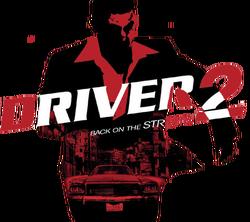 Driver 2 (Alternative).png