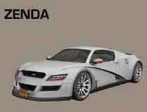 Zenda.png