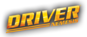 Title-driver-angled.png