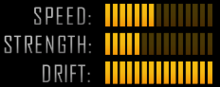 T Stats-0.png