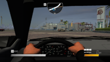 Vehicles in Driver- San Francisco-1540310418.png
