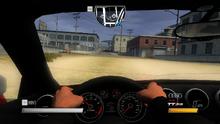Audi TT RS Cockpit.png