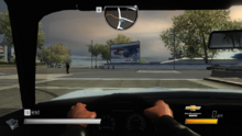 Vehicles in Driver- San Francisco-1540309307.png