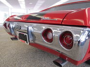 1972-chevy-chevelle-ss-402-showroom-quality-heavy-chevy-3