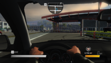 Vehicles in Driver- San Francisco-1540308117.png