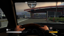 Vehicles in Driver- San Francisco-1540308279.png
