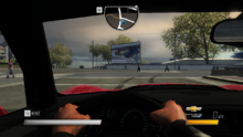 Vehicles in Driver- San Francisco-1540310160.png