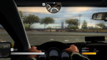 Vehicles in Driver- San Francisco-1540310836.png