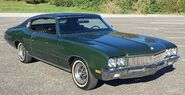 1972-buick-skylark (1)