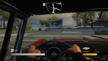 Vehicles in Driver- San Francisco-1540309341.png