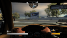 Vehicles in Driver- San Francisco-1540308746.png