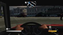 Alfa Romeo Duetto Spider Cockpit.png