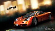 Driver-san-francisco-20110817102245614-3509487 640w