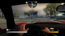 Vehicles in Driver- San Francisco-1540310132.png