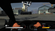 Vehicles in Driver- San Francisco-1540306699.png
