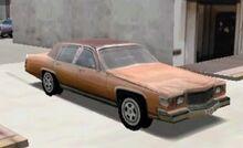Player Car Type 3-2.jpg