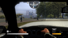 Vehicles in Driver- San Francisco-1540307060.png