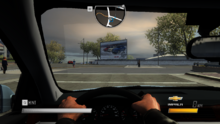 Vehicles in Driver- San Francisco-1540308703.png