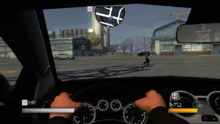 Mito Cockpit View.png