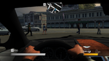 Vehicles in Driver- San Francisco-0.png